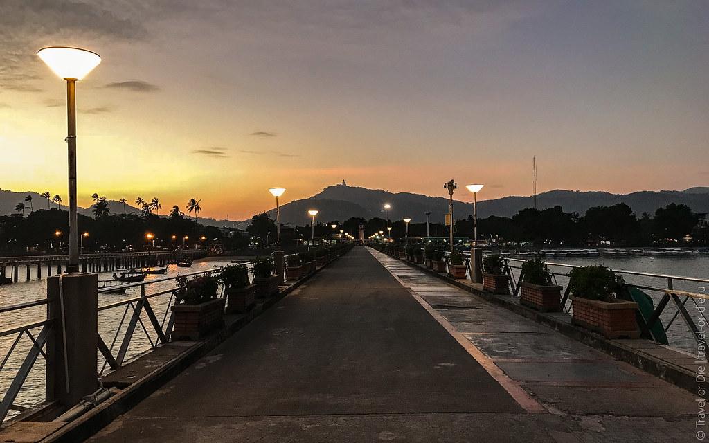 chalong-pier-phuket-бухта-чалонг-пхукет-iphone-4557