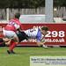 Jonty Rawcliffe gets past Robert Duff to score-1523