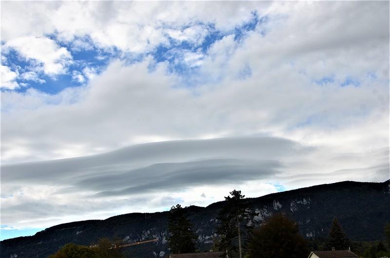 Clouds A 23.09 (2)
