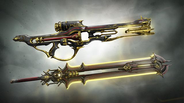 Keyart_ChromaPrimeAccess-Weapons