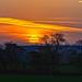 Sunrise Ochiltree 02 October 2018 00018.jpg