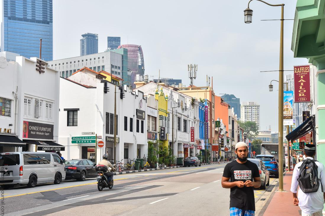 Singapore-morning-(7)