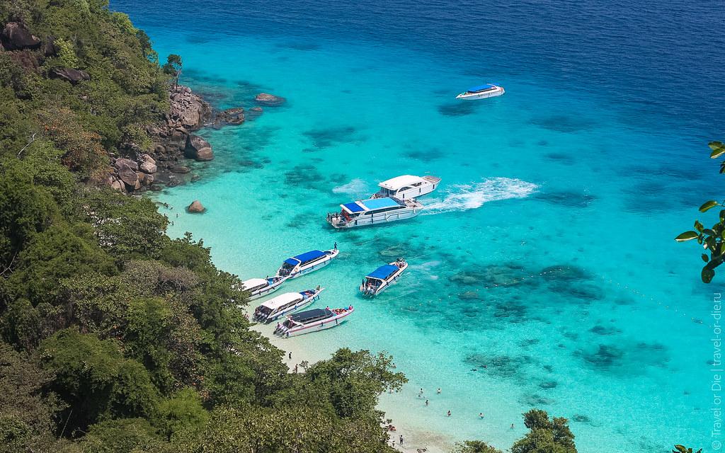 симиланские-острова-similan-islands-таиланд-8814