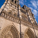 <p><a href=&quot;http://www.flickr.com/people/wesbran/&quot;>wesbran</a> posted a photo:</p>&#xA;	&#xA;<p><a href=&quot;http://www.flickr.com/photos/wesbran/44433577650/&quot; title=&quot;Notre-Dame de Paris&quot;><img src=&quot;http://farm2.staticflickr.com/1949/44433577650_bd8ffdb88f_m.jpg&quot; width=&quot;180&quot; height=&quot;240&quot; alt=&quot;Notre-Dame de Paris&quot; /></a></p>&#xA;&#xA;