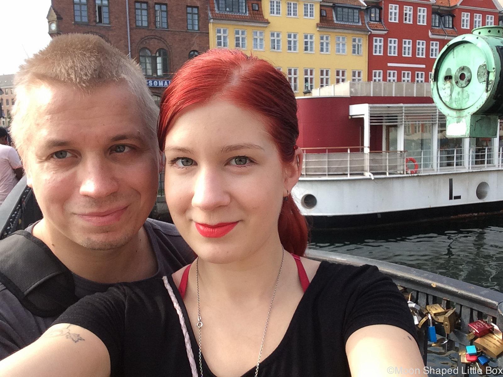 Milla_ja_Antti-6
