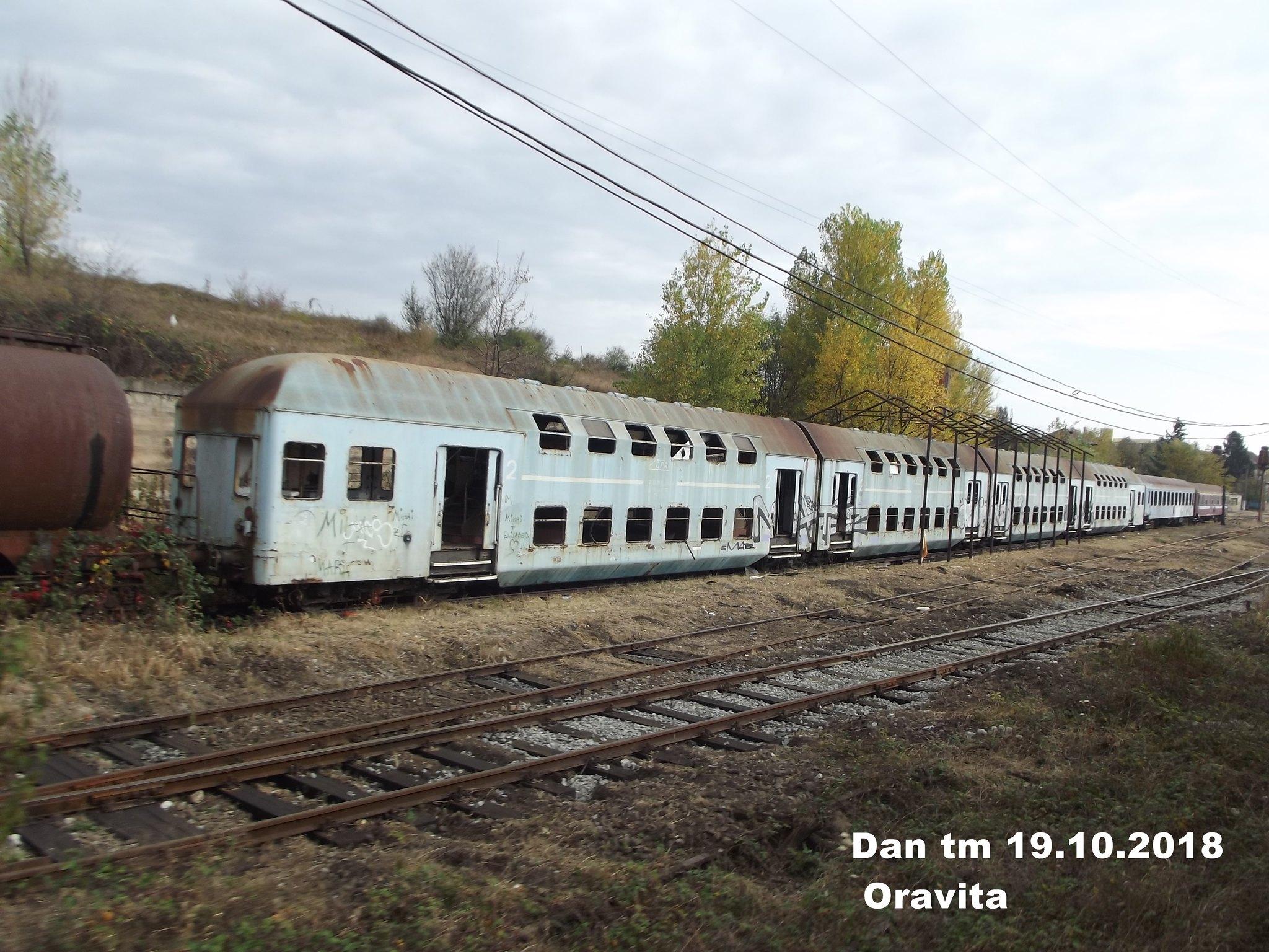 925 : Oravita - Anina - Pagina 40 44556948215_f6e44a3311_k