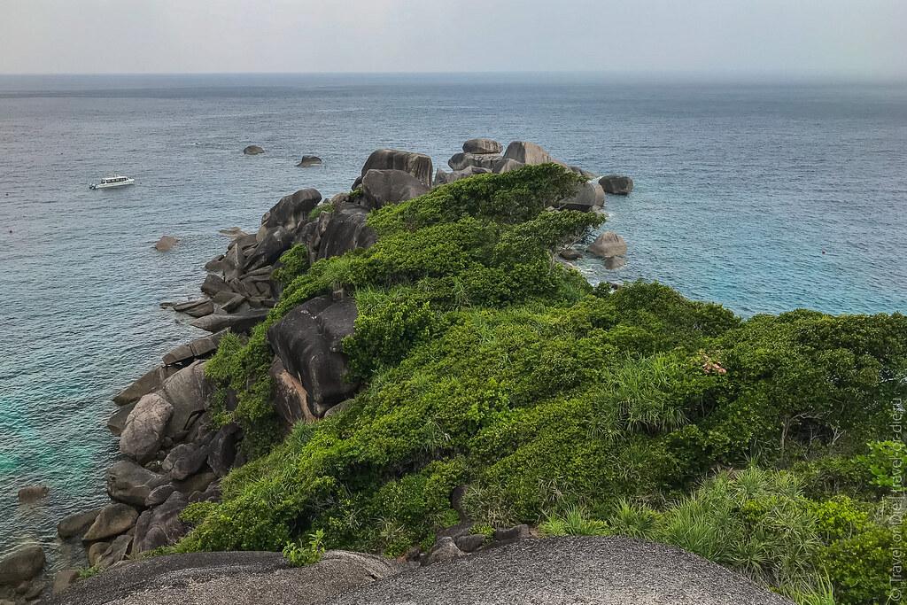 симиланские-острова-similan-islands-таиланд-7783