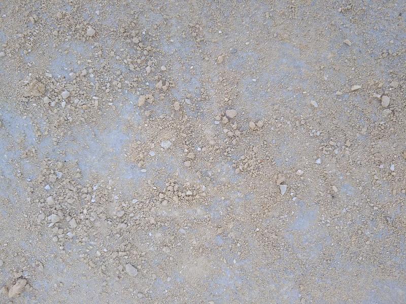 Ground texture #8