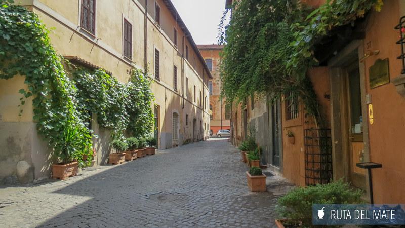 Que ver en Roma IMG_0014