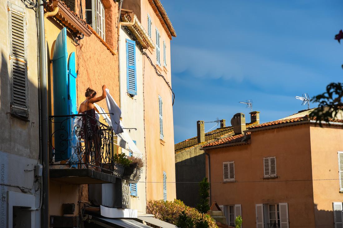 Saint-Tropez-(2)