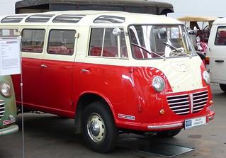 Goliath Express 110 bicolor 1958 vr