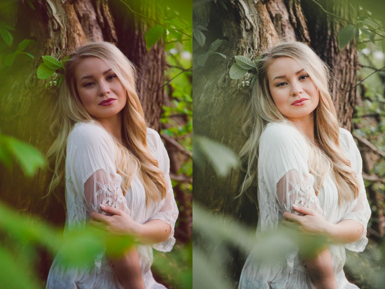 kuvien editointi lightroomissa ennen & jälkeen-1-side