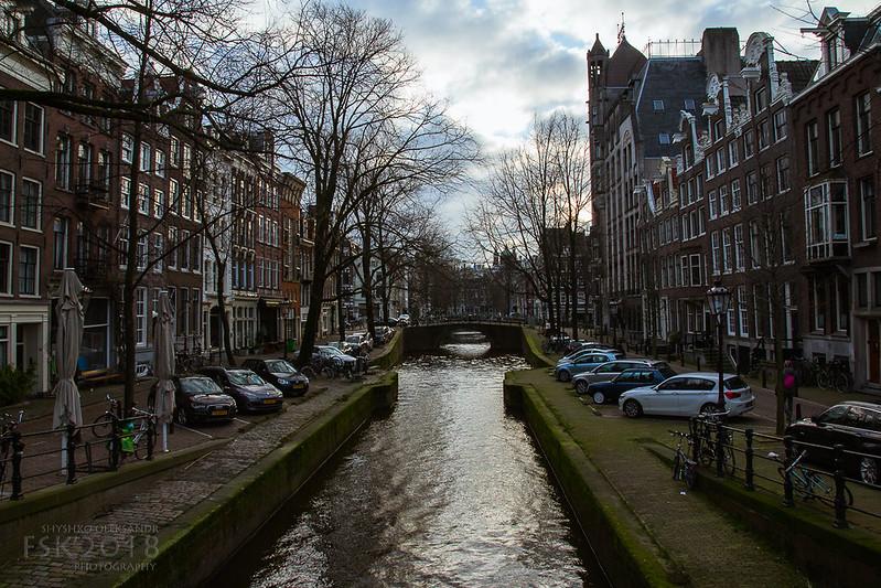 amsterdam-409
