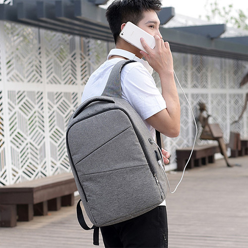 balo-laptop-chong-trom-xam-3,