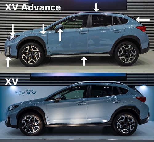 SUBARU XV Advance_02