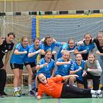 2018-10-07 wJC gegen Heitersheim