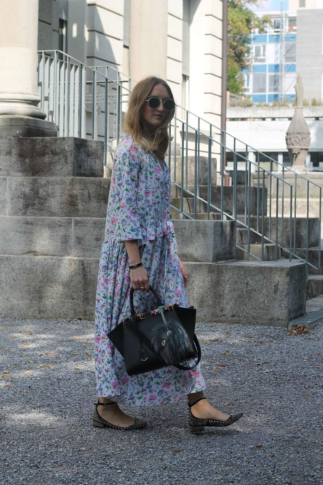 floral-maxidress-whole-outfit-wiebkembg