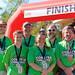 <p><a href=&quot;http://www.flickr.com/people/specialolympicsillinois/&quot;>Special Olympics ILL</a> posted a photo:</p>&#xA;&#xA;<p><a href=&quot;http://www.flickr.com/photos/specialolympicsillinois/44887740071/&quot; title=&quot;2018 Coaster Challenge [ST]-592&quot;><img src=&quot;http://farm2.staticflickr.com/1949/44887740071_798ac5fa8e_m.jpg&quot; width=&quot;240&quot; height=&quot;160&quot; alt=&quot;2018 Coaster Challenge [ST]-592&quot; /></a></p>&#xA;&#xA;