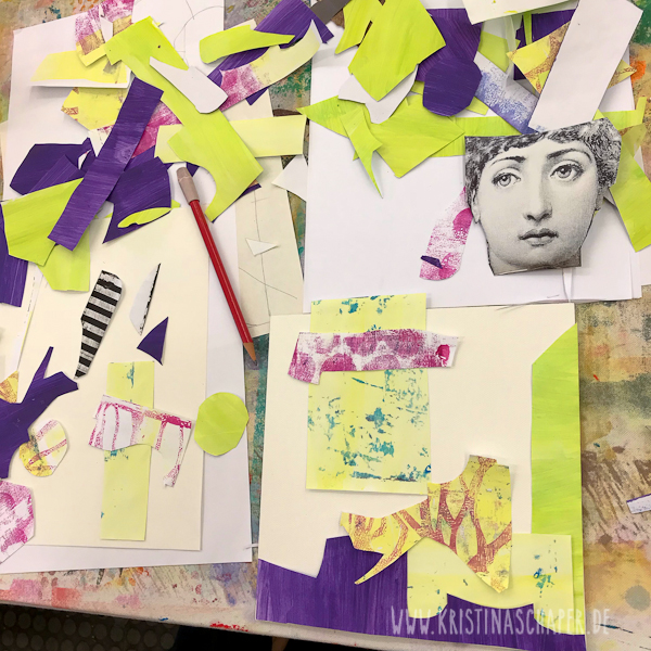 Collageworkshop_AmliebstenBunt_2377.jpg