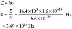 NCERT Solutions for Class 12 Physics Chapter 8 Electromagnetic Waves 30