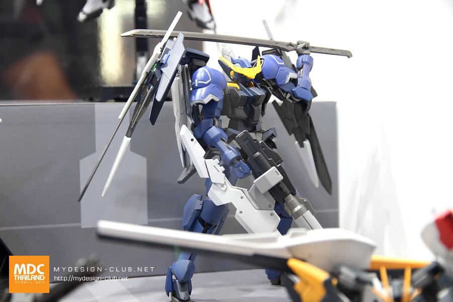 TH-GBWC2018-031