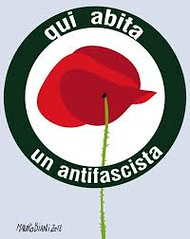 antifascista Biani
