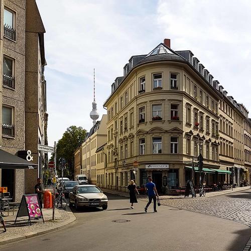Berlin 1 20180911_131528