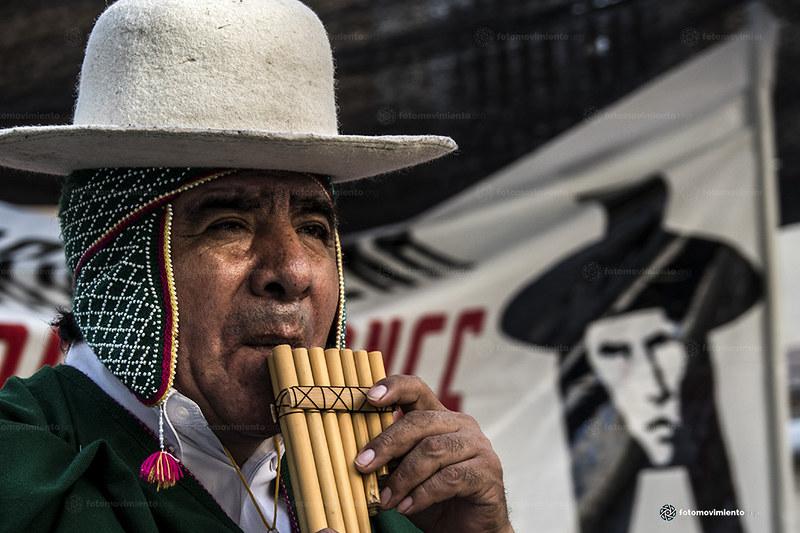 2018_11_04_Túpac Amaru_PedroMata (8)