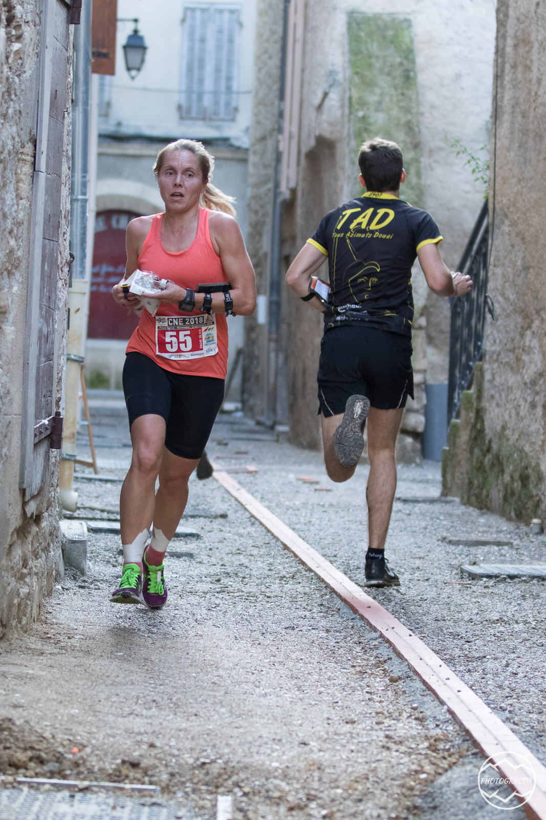 CDF Sprint CO Manosque 2018 (91)
