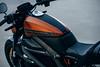 Harley-Davidson LiveWire 2019 - 8