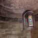 2274  Monasterio de Veruela, Aragón.jpg