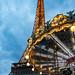Paris / Париж /explore/2018/10/06
