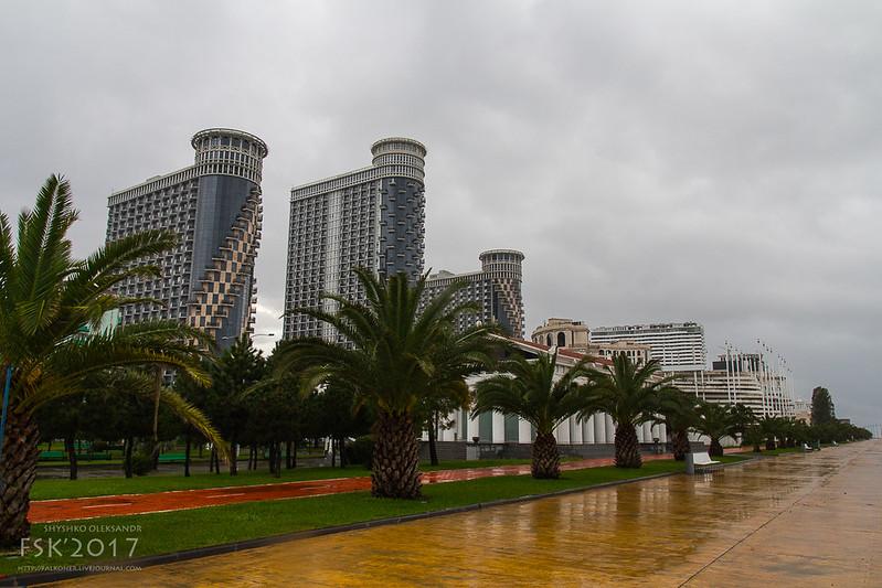 Batumi18-11