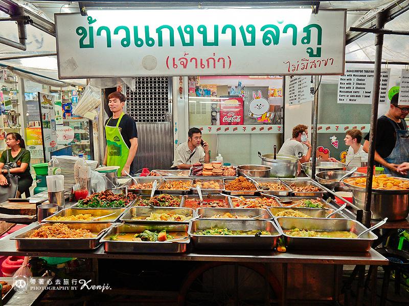 bkk-khao-san-road-29