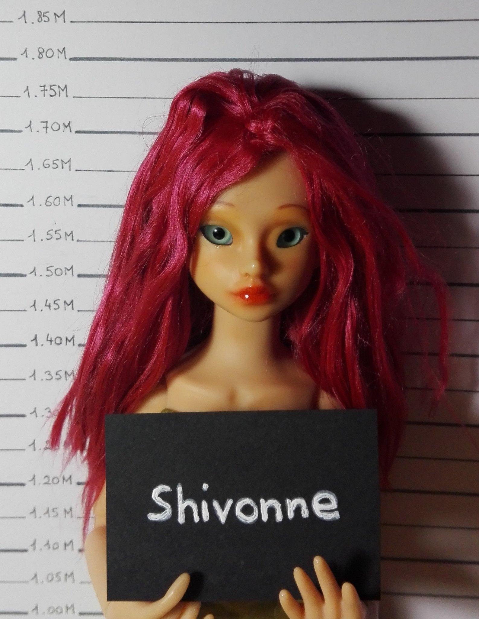 Shivonne [Magic Mirror Siobhan] 45261074202_77f2252aa7_k