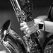 Mingus Big Band ~ 14