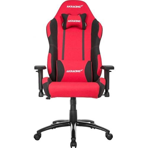 Arkracing- core series EX Gaming Chair