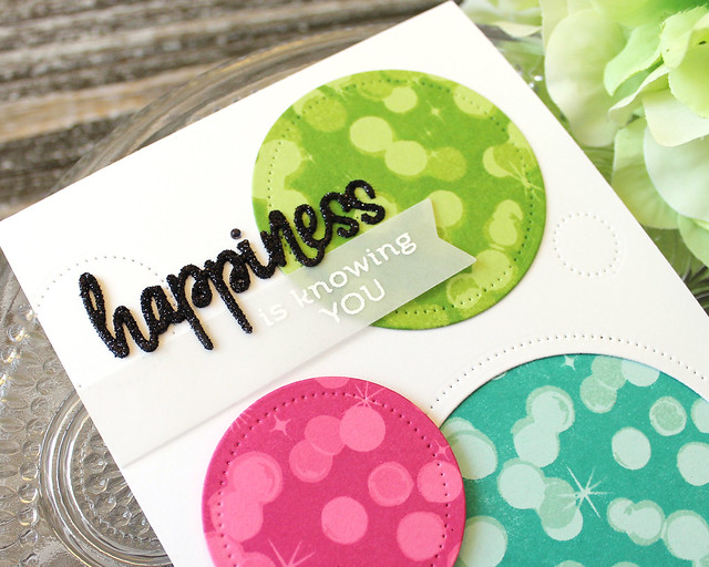 LizzieJones_PapertreyInk_December2018_WTLBHappiness_T&TBokeh_HappinessIsKnowingYouCard2