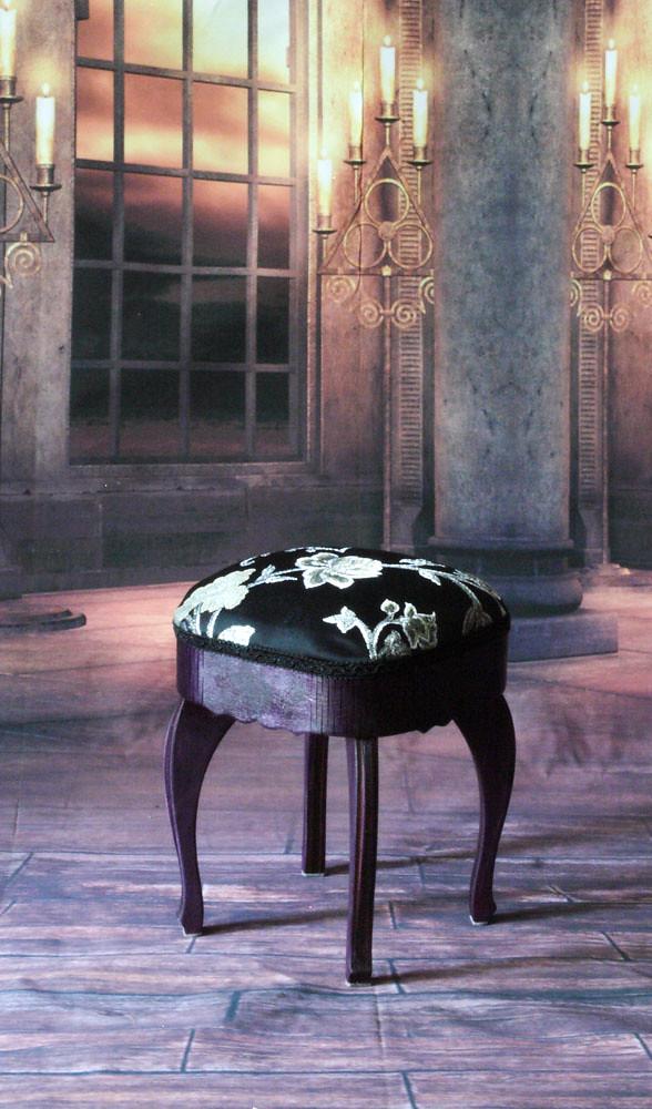 stool Empire