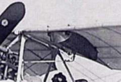 1/48 Albatros C. III - Page 4 45404770282_a794c4ba7a_m