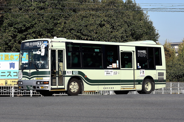 kyotoshi_705