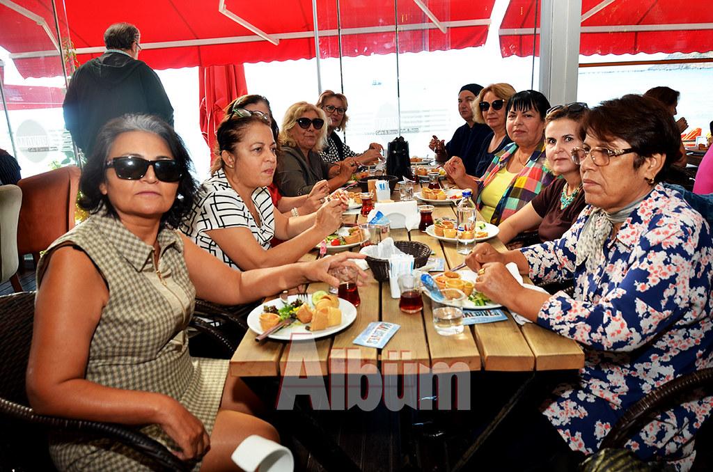ADD-Kahvaltı-Maldives-05