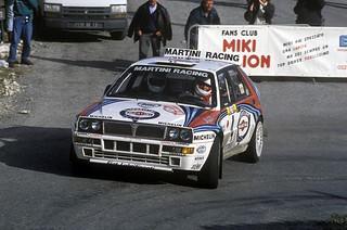 Lancia_Delta_Integrale_Montecarlo_1992_R1