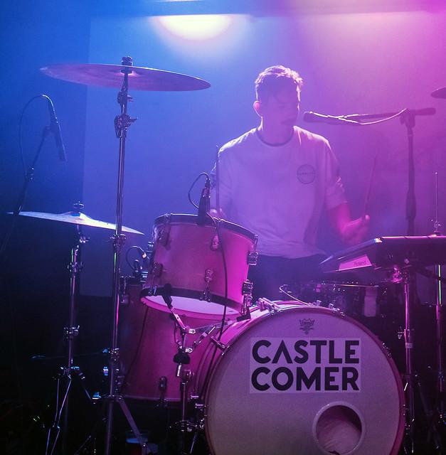 Castlecomer4
