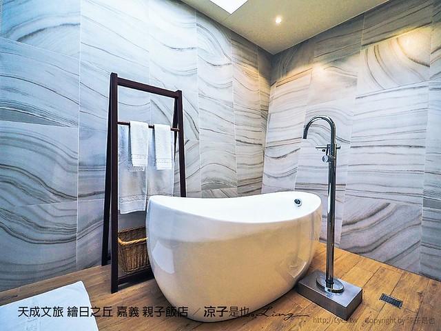 天成文旅 繪日之丘 嘉義 親子飯店 14