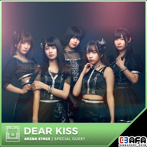 C3AFA18_Akiba_Stage_Guests_Dear_Kiss