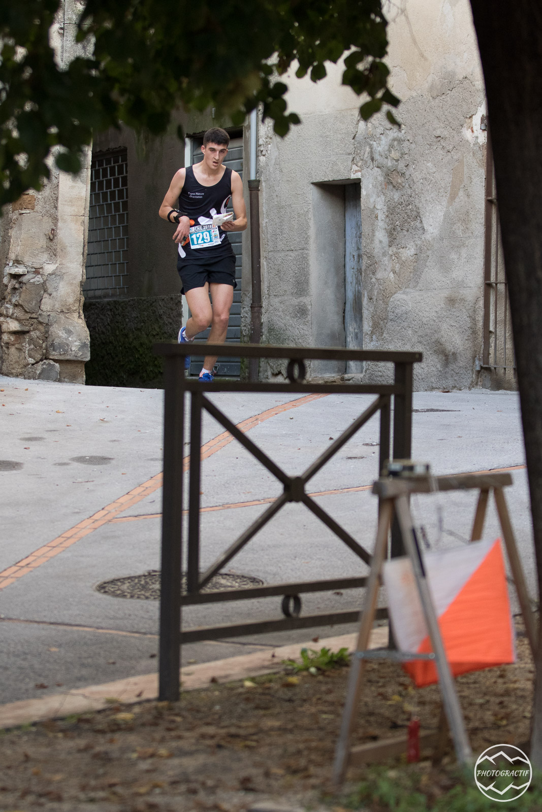CDF Sprint CO Manosque 2018 (2)
