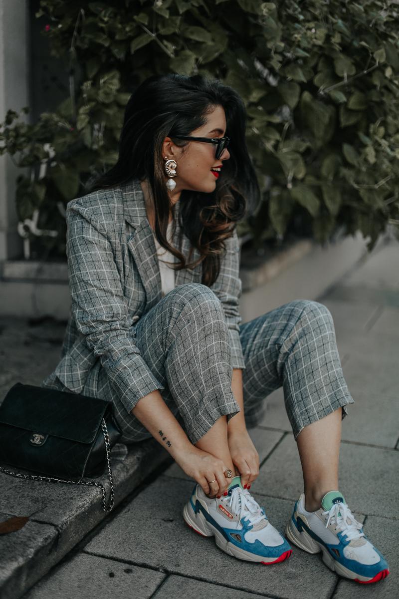 traje-cuadros-quiz-falcon-adidas-streetstyle