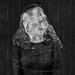 Chained by Ellen Kolff Fotografie