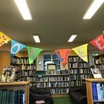 Book Week, September 2018
